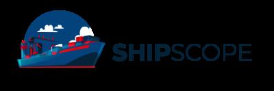ShipScope